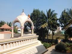 Bhagavan Sri Sridhara Swamy Paduka Ashrama Vasanthapura Photography By CHINMAYA M.RAO  (17)