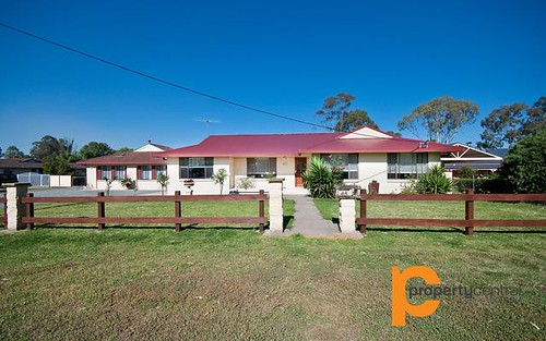 48 Winbourne Road, Mulgoa NSW 2745