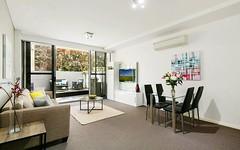 434/3 McIntyre Street, Gordon NSW