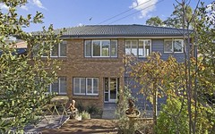 42 Grand View Drive, Mount Riverview NSW