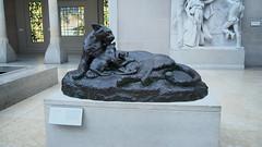 P7110820 () Tags:     america usa museum metropolitan art metropolitanmuseumofart