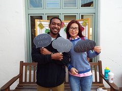 DSCF3149 (Middlebury Institute Advancement Office) Tags: donor appreciation 2016 thank you donors international miis faculty staff student students cultural annual fund