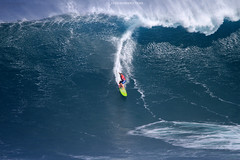 IMG_2555 copy (Aaron Lynton) Tags: surfing lyntonproductions canon 7d maui hawaii surf peahi jaws wsl big wave xxl