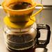 Slow Brewed Coffee