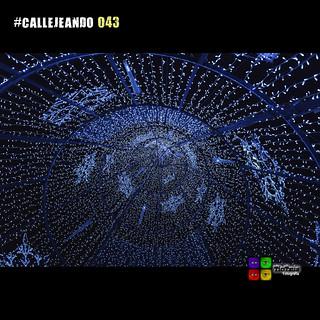 #CALLEJEANDO 043