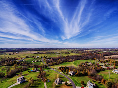 Drone Photography (meier2k8) Tags: fall kansascity landscape missouriphotos outdoor aerialphotography aerialphotos aerialshots amazing autumn awesomephotos coolphotography coolphotos coolpics digitalphotography dji djiphantom3standard drone dronephotography dronephotos hdr hdrimages hdrphotography hdrphotos highdynamicrange igers igkansascity intheair instawow lightroom midwest midwestphotos outdoors phantom3 phantom3photography phantom3photos phantom3standard photoshoot ps3a liberty missouri unitedstates us aerial photography