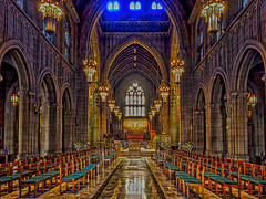 trinity_cathedral (gerhil) Tags: architecture interior church historic episcopal cathedral grandeur ornate classic serene autumn november2016 macphunintensifyck 1001nights 1001nightsmagiccity