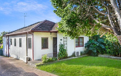 30 Cressy Road, Ryde NSW 2112
