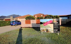 11a Diamantina Circuit, Harrington NSW