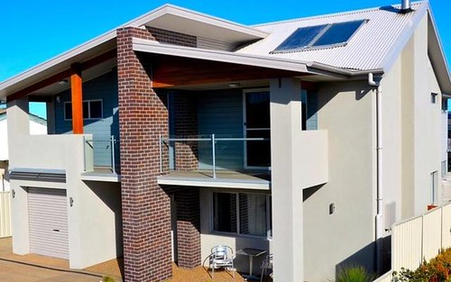 40 Powell Avenue, Ulladulla NSW 2539