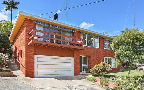 24 Cobargo Road, Gymea Bay NSW 2227