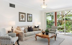 115/6 Hale Road, Mosman NSW