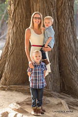 2016-11-20-390-0130-2048LM (Laurence Maar Photography) Tags: family photography light naturallight natural canon6d canon70200mm canon california cali kids father fatherandson female mother mom dad son socal sunset love life laugh lovely