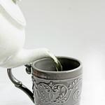 Tee-Zeit thumbnail