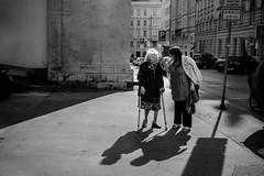 b&w_4419 (rdk740) Tags: street streetphoto streetphotography streetportrait monochrom blackwhite blackwhitephotography czech cz czphoto people city fujifilm fuji xe2