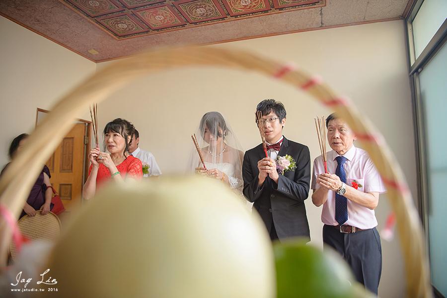 台北婚攝 婚攝 婚禮紀錄 潮港城 JSTUDIO_0076