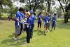 IMG_8832 (teambuildinggallery) Tags: team building activities bangkok for dumex rotfai park