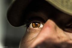 Mirar (Fabio75Photo) Tags: occhio luce sguardo eyes pupilla volto uomo