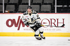"Nailers_K-Wings_11-6-16-0057 • <a style=""font-size:0.8em;"" href=""http://www.flickr.com/photos/134016632@N02/30540470040/"" target=""_blank"">View on Flickr</a>"