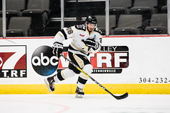 "Nailers_Wings_10-29-16-17 • <a style=""font-size:0.8em;"" href=""http://www.flickr.com/photos/134016632@N02/30570177441/"" target=""_blank"">View on Flickr</a>"