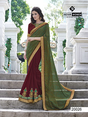 20026 (surtikart.com) Tags: online shopping fashion trend cod free style trendy pinkvilla instapic actress star celeb superstar instahot celebrity bollywood hollywood instalike instacomment instagood instashare salwarsuit salwarkameez saree sarees indianwear indianwedding fashions trends cultures india weddingwear designer ethnics clothes glamorous indian beautifulsaree beautiful