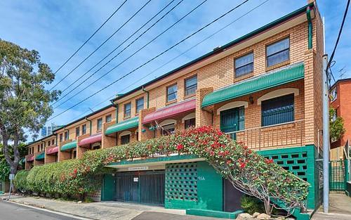 19/31a Devine Street, Erskineville NSW 2043
