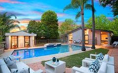 17 Jamberoo Avenue, Terrey Hills NSW