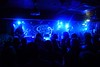 Dawes at King Tut's, Glasgow (Nick Bramhall) Tags: dawes gig music live glasgow kingtuts