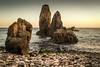 Malhada do Louriçal, Cabo da Roca, Portugal (Possidónio Gonçalves) Tags: nikon nikkor1855 d3100 portugal cabo da roca