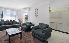 10/12 Barber Ave, Eastlakes NSW