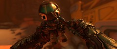20160817150130_1 (Kvajag_Games) Tags: doom monsters monster monstres monstre armes arme démon enfer mars espace space hell guns gun action dead