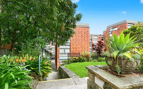 22/254 Pacific Highway, Lindfield NSW 2070