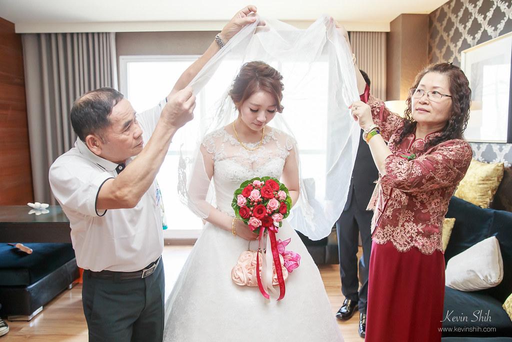 婚禮攝影推薦-55