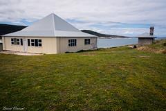 Lighthouse Cottages (DJ Vee) Tags: workshop d750 nikon clique pyrmont 2470 buildings fairfax density lightroom brief