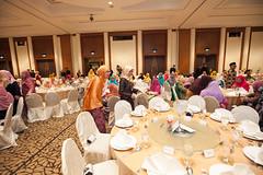 IMG_4888 (haslansalam) Tags: madrasah maarif alislamiah hotel