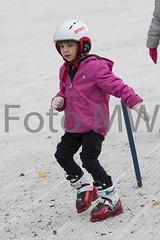 SciSintetico1811Venerdi copia (ercolegiardi) Tags: altreparolechiave sport sci