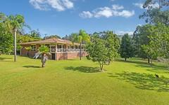 11 Jolly Nose Drive, Bonny Hills NSW