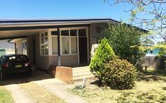 11 and 11A Kikori Crescent, Whalan NSW