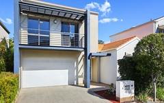 6 Catherine Spence Place, Cabarita NSW