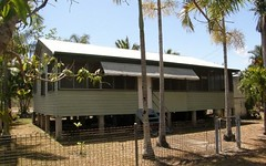 8497 Bruce Highway, Bloomsbury QLD
