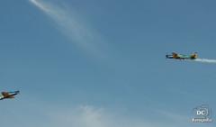 Domingo Aéreo 2015 (Cochoni Fotografia - Douglas [ DC ]) Tags: brazil brasil de nikon br interior modelos super particular da salto paulo avião festa sao espiral domingo são amx aero abertos aérea esquadrilha aviação já fumaça asas tucano aviador paraquedas pirassununga aéreo apresentação hélice cruzada aviões manobra paraquedismo acrobacia portões caça a29 acrobático t27 supertucano