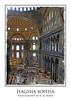 Haghia Sophia (bdunn1998) Tags: church architecture sophia haghia