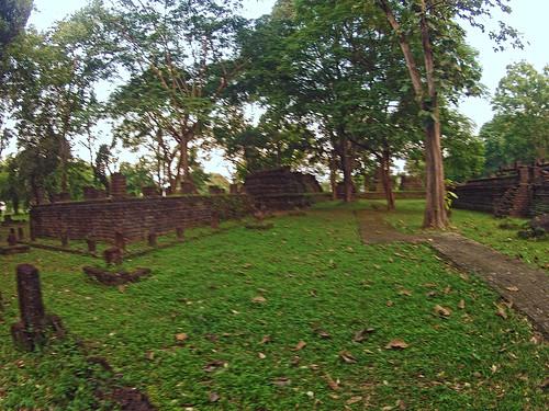 Wat Awat Yai