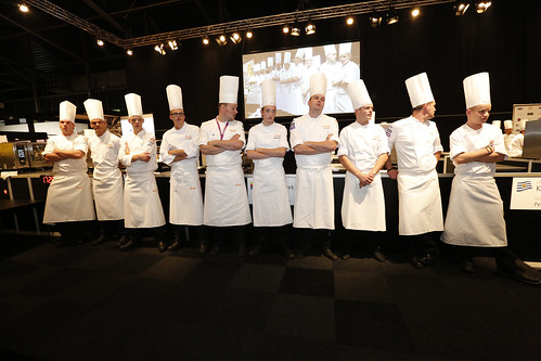 ris-Bocuse d'Or 012