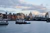 London (make_something) Tags: london englandlondon makesomething