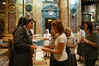 """Apertura anno pastorale 2015/16 • <a style=""""font-size:0.8em;"""" href=""""http://www.flickr.com/photos/99866135@N03/21101484854/"""" target=""""_blank"""">View on Flickr</a>"""