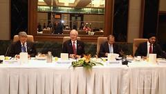 World Capital Markets Symposium, Kuala Lumpur (Najib Razak) Tags: world capital markets malaysia kuala pm symposium lumpur primeminister 2015 perdanamenteri najibrazak
