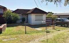 26 Palmer Street, Sefton NSW