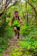 494 DSC_9704 (Frankie Tseng ()) Tags: sports sport race 50mm nikon outdoor flash running tokina runners nikkor 70300mm runner tamron 90mm f8 1224mm f28 f4 1870mm sportsphotography otterbox trailrunning aae sb900 yongnuo yn568
