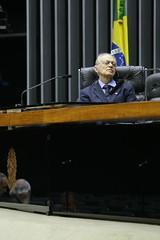 _MG_3992 (PSDB na Câmara) Tags: brasília brasil deputados diário tucano psdb ética câmaradosdeputados psdbnacâmara